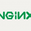 How To Terminate HTTPS at the Nginx Reverse Proxy Server