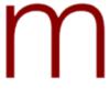 Mongoose ODM v5.12.4