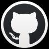 Releases · docker/compose · GitHub